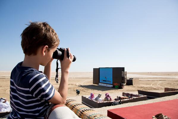 Marmi Falcon Festival Qatar